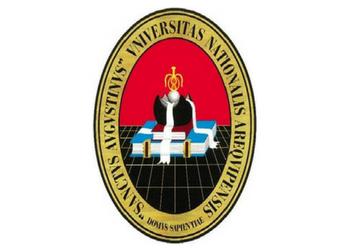 Universidad Nacional San Agustín de Arequipa