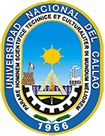 Universidad Nacional del Callao